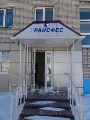 4-комнатная, бульвар Приморский 2. Центр, частное лицо, 89 кв.м.