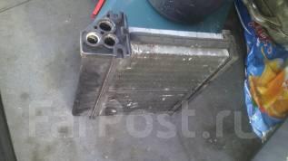 Радиатор отопителя. BMW 5-Series, Е34, E34