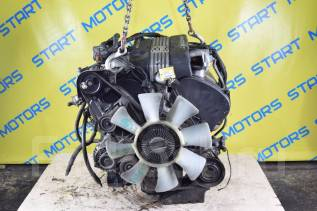 ���������. Mitsubishi Pajero, V25C, V25W, V45W ��������� 6G74