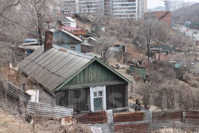 Земельный участок на Проспекте Красоты. 661 кв.м., собственность, электричество