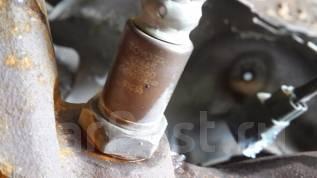 Датчик кислородный. Toyota Crown, UZS175, UZS173, UZS171 Toyota Crown Majesta, UZS171, UZS173, UZS175 Двигатель 1UZFE
