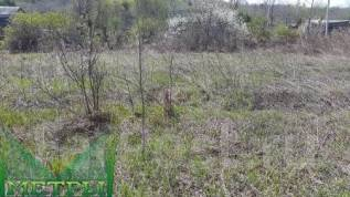 Продается земельный участок Соловей ключ. 1 000 кв.м., собственность, электричество, от агентства недвижимости (посредник). Фото участка