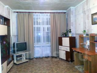 3-комнатная, Котовского 8. ЦО, агентство, 103 кв.м.