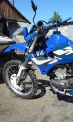 Yamaha WR 400. 400 ���. ��., ��������, ���, ��� �������