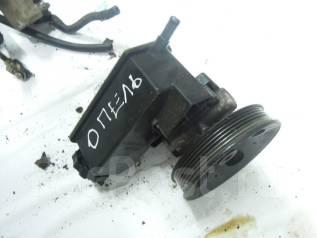 Гидроусилитель руля. Opel Vectra