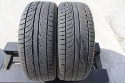 Bridgestone Grid II. Летние, 1999 год, износ: 30%, 2 шт