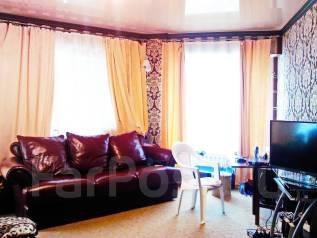 1-комнатная, Толстого 140А. Высокий берег, агентство, 47 кв.м.