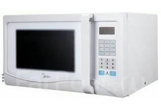 Приму в дар микроволновую печь