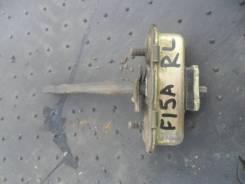 Ограничитель двери. Mitsubishi Diamante, F11A, F12A, F13A, F15A, F17A