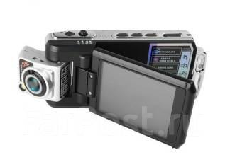 DOD F900HD