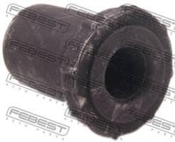 ВТУЛКА ЗАДНЕЙ РЕССОРЫ FEBEST MB111070 MSB-036
