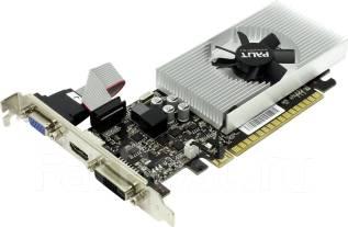 Palit GeForce GT 730