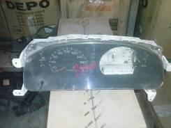 Панель приборов. Toyota Camry, SV30