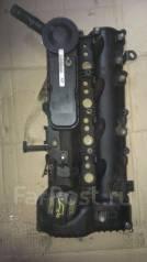 Крышка головки блока цилиндров. Kia Sportage Kia Carnival Kia Sorento Двигатель D4HB