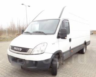 Iveco Daily. 2011, 3 000 ���. ��., 1 300 ��.