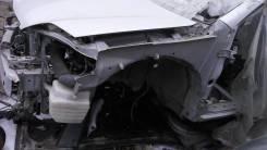 Лонжерон. Toyota Corolla, ZZE141, NZE120, NZE121, NZE124, ZZE124, ZZE134, ZZE123, ZZE122, ZZE121, ZZE120 Toyota Corolla Fielder, NZE124, ZZE124, ZZE12...