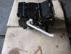 Мотор печки. Honda HR-V, GH1