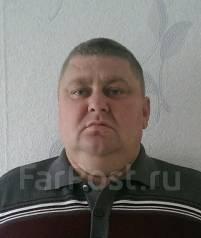 Водитель автобуса. от 39 000 руб. в месяц