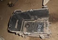 Кожух аккумулятора. Mazda Mazda3, BL