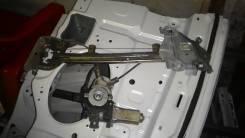Стеклоподъемный механизм. Toyota Mark II Toyota Chaser