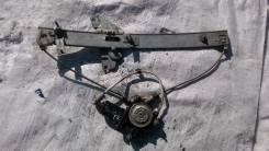 Стеклоподъемный механизм. Toyota Camry, SV40 Двигатель 3SFE