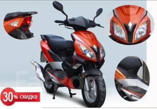 Yamaha. 124 ���. ��., ��������, ��� ���, ��� �������