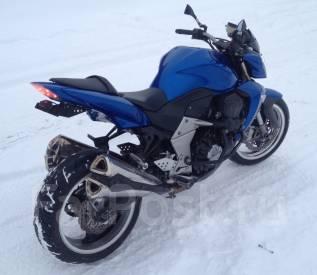Kawasaki Z 1000. 1 000 ���. ��., ��������, ���, � ��������