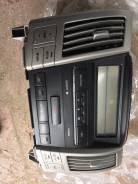 Блок управления климат-контролем. Lexus RX300. Под заказ