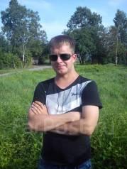 Товаровед. кладовщик, старший кладовщик, от 35 000 руб. в месяц