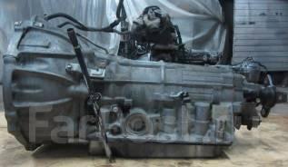�������������� ������� ������������ �������. Toyota Celsior, UCF20, UCF21 ��������� 1UZFE