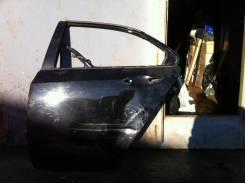 Дверь боковая. Honda Accord