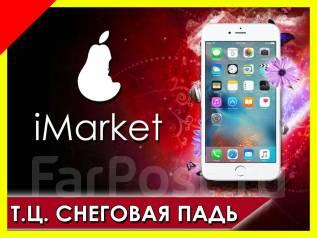iPhone 4,4s,5,5s,6,6s,6s+ . � ������� ������. �� *�������� ����*