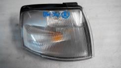 Габаритный огонь. Mazda Demio, DW3W, DW5W Двигатели: B5ME, B3E, B3ME, B5E