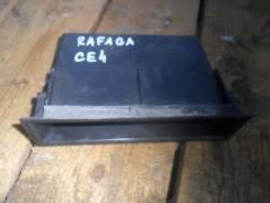 Бардачок. Honda Rafaga, CE4, CE5, E-CE5, E-CE4, ECE4, ECE5, CB1, CB2, CB3, CB4, ECB1, ECB2, ECB3, ECB4 Honda Ascot, E-CB4, E-CB3, CB4, CB3, E-CB2, CB2...