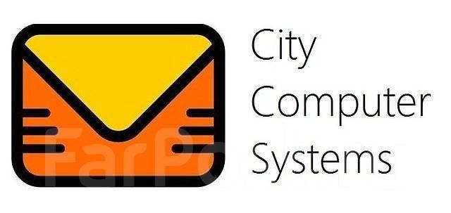 Услуги системного администратора.