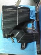 Воздухозаборник. Honda: Civic Ferio, Civic, Integra SJ, Partner, Domani, Ballade Двигатели: D15B, D14A4, P6DD6, D14A3, D15Y1, P6DD1, D15Z5, D15Z4, D14...