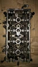 Головка блока цилиндров. Toyota Altezza Двигатель 3SGE
