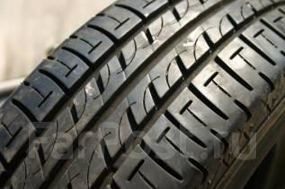 Bridgestone Sneaker. Летние, 2011 год, износ: 5%, 4 шт