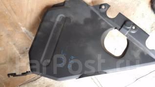 Крышка аккумулятора. Subaru Legacy B4, BL5, BLE Subaru Legacy, BL5, BLE, BP5, BPE