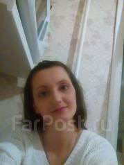 Администратор гостиницы. от 25 000 руб. в месяц