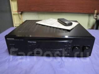 ������� Kenwood KR-V5090W