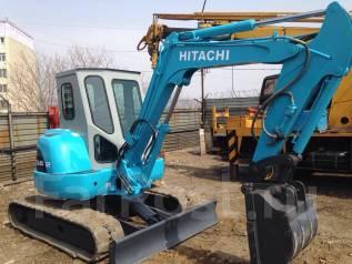 Hitachi EX135UR. ���������� Hitachi EX40 UR-2005�., 2 180 ���. ��., 0,25����. �.