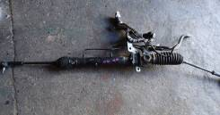 Рулевая рейка. Nissan Presage, HU30 Двигатель VQ30DE