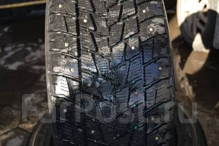 Toyo Open Country I/T. ������, ����������, 2010 ���, �����: 30%, 3 ��