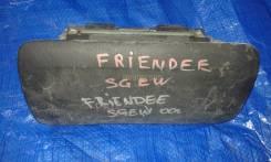 Подушка безопасности. Mazda Bongo Friendee, SGEW