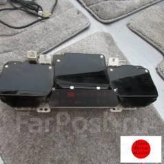 Спидометр. Toyota Aristo, JZS161 Двигатель 2JZGTE