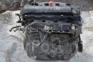 ���������. Honda CR-V, RM1 ��������� R20A