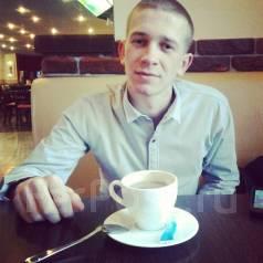 Администратор. Охранник, Продавец-консультант, от 20 000 руб. в месяц