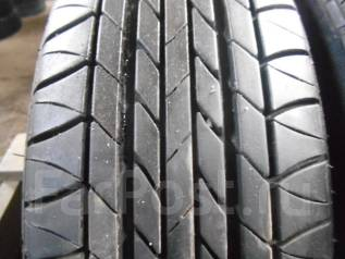 Bridgestone Sneaker. Летние, 2009 год, износ: 5%, 4 шт