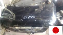 Крышка багажника. Nissan Cima, GF50, GNF50 Двигатели: VK45DE, VK45DD